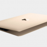 Apple Macbook – Andro Dollar (5)