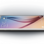 Galaxy S6 Andro Dollar 2 150x150 - Samsung Unveils the Galaxy S6 and the Galaxy S6 Edge