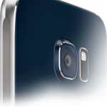 Galaxy S6 Edge Andro Dollar 1 150x150 - Samsung Unveils the Galaxy S6 and the Galaxy S6 Edge