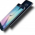 Galaxy S6 Edge Andro Dollar 3 150x150 - Samsung Unveils the Galaxy S6 and the Galaxy S6 Edge