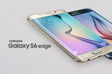 Galaxy S6 Edge – Andro Dollar (4)