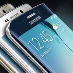 Galaxy S6 edge Header 150x150 - Samsung Unveils the Galaxy S6 and the Galaxy S6 Edge
