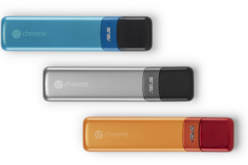 Group_Asus_Chromestick_V1-1_1000-730×459
