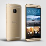 HTC One M9 Andro Dollar 3 150x150 - HTC unveiles the HTC One M9 with improvements all over the Place