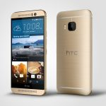 HTC One M9 Andro Dollar 4 150x150 - HTC unveiles the HTC One M9 with improvements all over the Place