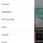 HTC Sense 7 – Andro Dollar (11)