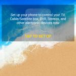 HTC Sense 7 – Andro Dollar (16)