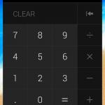 HTC Sense 7 – Andro Dollar (18)
