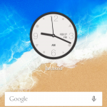 HTC Sense 7 – Andro Dollar (19)