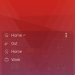 HTC Sense 7 – Andro Dollar (2)