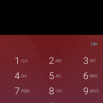 HTC Sense 7 Andro Dollar 7 150x150 - HTC unveiles the HTC One M9 with improvements all over the Place