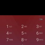 HTC Sense 7 – Andro Dollar (7)