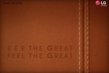 LG G4 – Andro Dollar