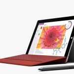 Microsoft Surface 3 Andro Dollar 3 150x150 - Microsoft unveils the Microsoft Surface 3