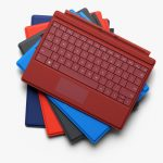 Microsoft Surface 3 Andro Dollar 6 150x150 - Microsoft unveils the Microsoft Surface 3
