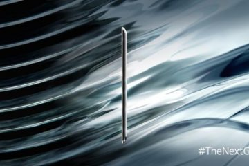 Samsung-Galaxy-S6-teaser-20-Feb