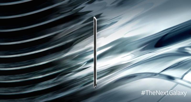 Samsung-Galaxy-S6-teaser-20-Feb