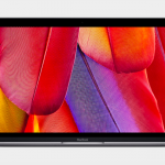"Screen Shot 2015 03 09 at 5.51.19 PM.0 150x150 - Apple's new 12"" laptop is super slim and it's called the ""MacBook"""