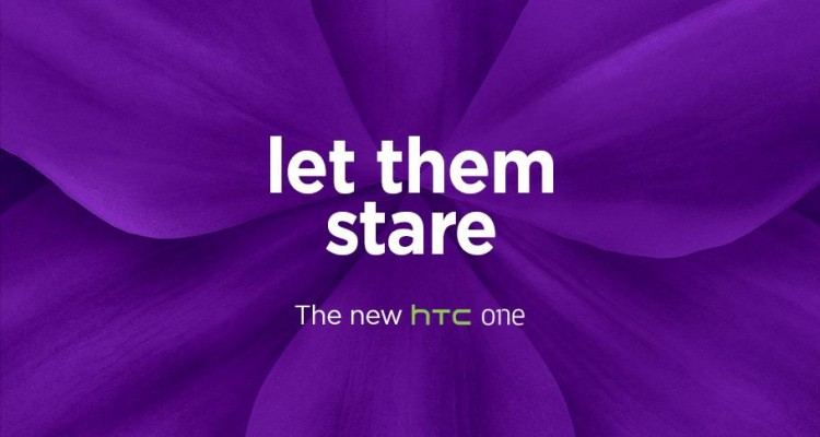 htc_let_them_stare_teaser_mwc_2015-750×400