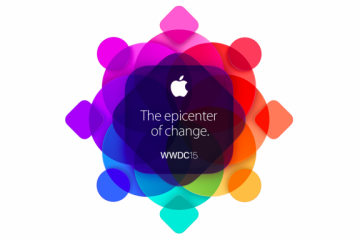 Apple-WWDC-2015-Media-Event-e1429016948865