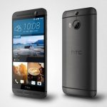 HTC One M9 Andro Dollar 1 150x150 - HTC Unveils the HTC One M9+