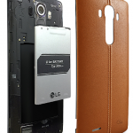 LG G4 Leaked – Andro Dollar (10)