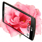 LG G4 Leaked – Andro Dollar (7)