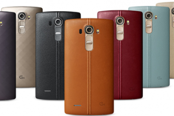LG G4 Leaked – Andro Dollar (8)