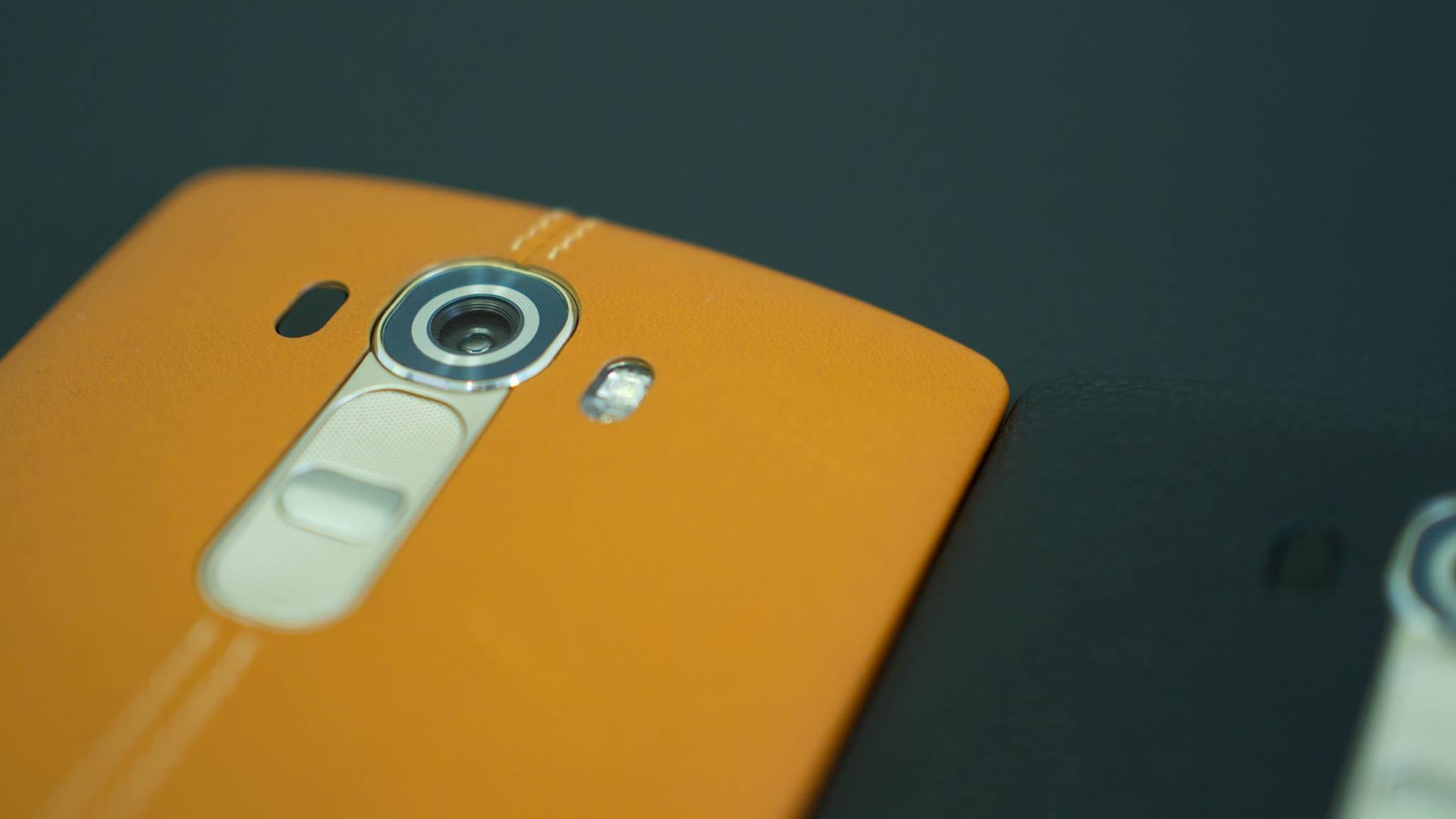 LG G4 – www.AndroDollar.com (2)