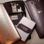 LG G4 www.AndroDollar.com 9 150x150 - LG Unveils the LG G4; Here's Everything You need to know
