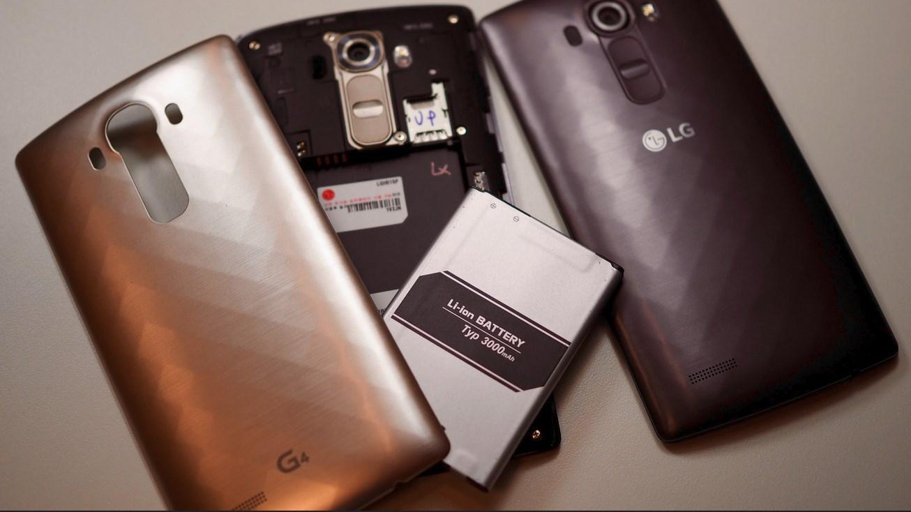 LG G4 – www.AndroDollar.com (9)