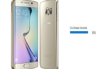 galaxy_s6_edge_combination2_gold_platinum