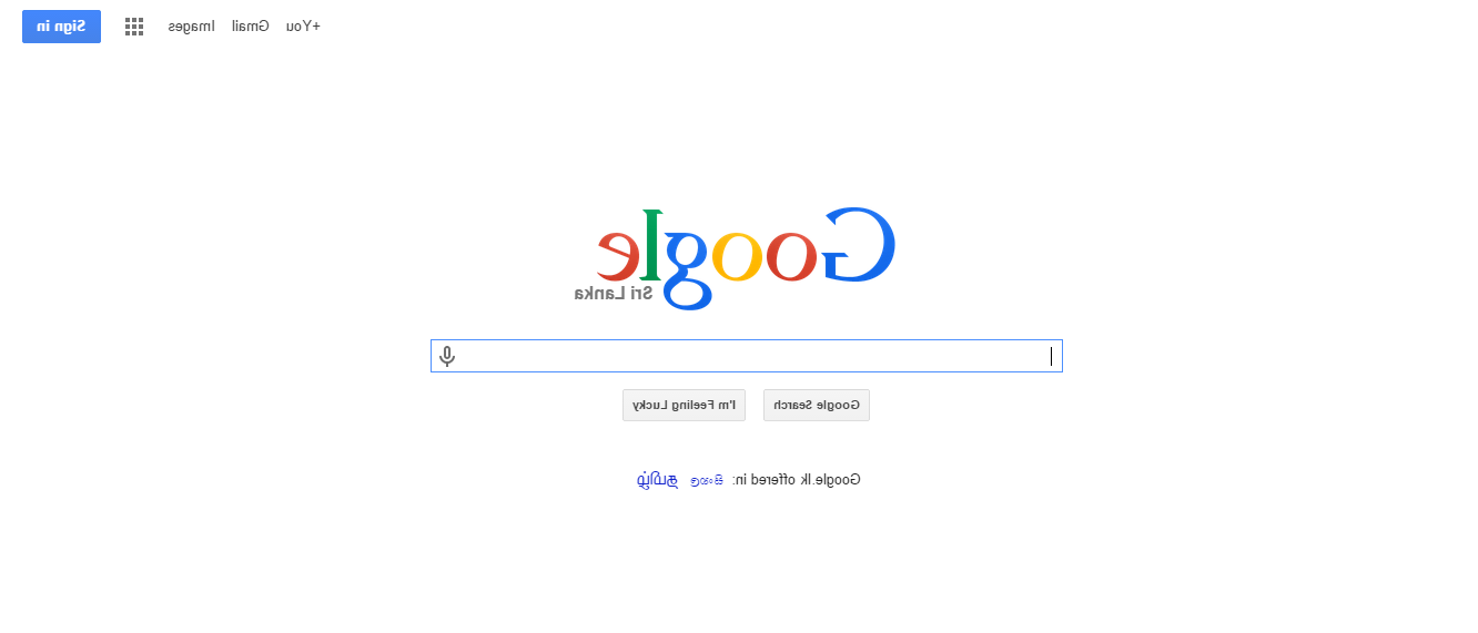 google andro dollar - April Fools Day 2015 : Pranks by Tech Giants Round Up