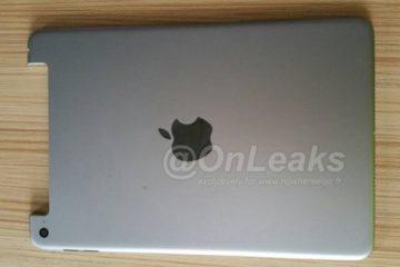 iPadMini4_AndroDollar