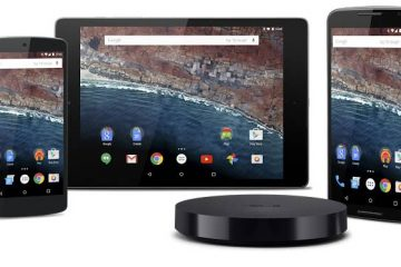 android-m-devices1