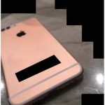 iPhone 6s Andro Dollar 3 150x150 - Leaked Images give us the First look at the iPhone 6s in Rose Gold and Dual Cameras