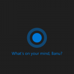 Cortana Android Andro Dollar2 150x150 - Cortana for Android Leaks out; Download the APK here