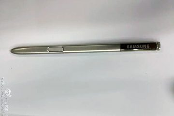 Galaxy-Note-5-S-Pen