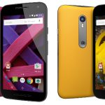 Header 150x150 - Motorola unveils the 3rd Generation Moto G