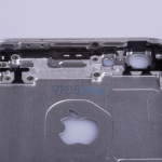 Images-showing-alleged-housing-for-the-Apple-iPhone-6s (7)