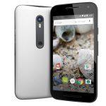 Moto G 2015 1 150x150 - Motorola unveils the 3rd Generation Moto G