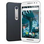 Moto G 2015 2 150x150 - Motorola unveils the 3rd Generation Moto G