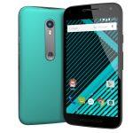 Moto G 2015 3 150x150 - Motorola unveils the 3rd Generation Moto G