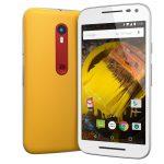 Moto G 2015 4 150x150 - Motorola unveils the 3rd Generation Moto G