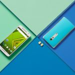Moto X Play 6 150x150 - Motorola Unveils the Moto X Style and Moto X Play