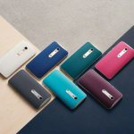 Moto X Style Colors Back Lifestyle 150x150 - Motorola Unveils the Moto X Style and Moto X Play