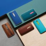 Moto X Style Colors Backs 150x150 - Motorola Unveils the Moto X Style and Moto X Play