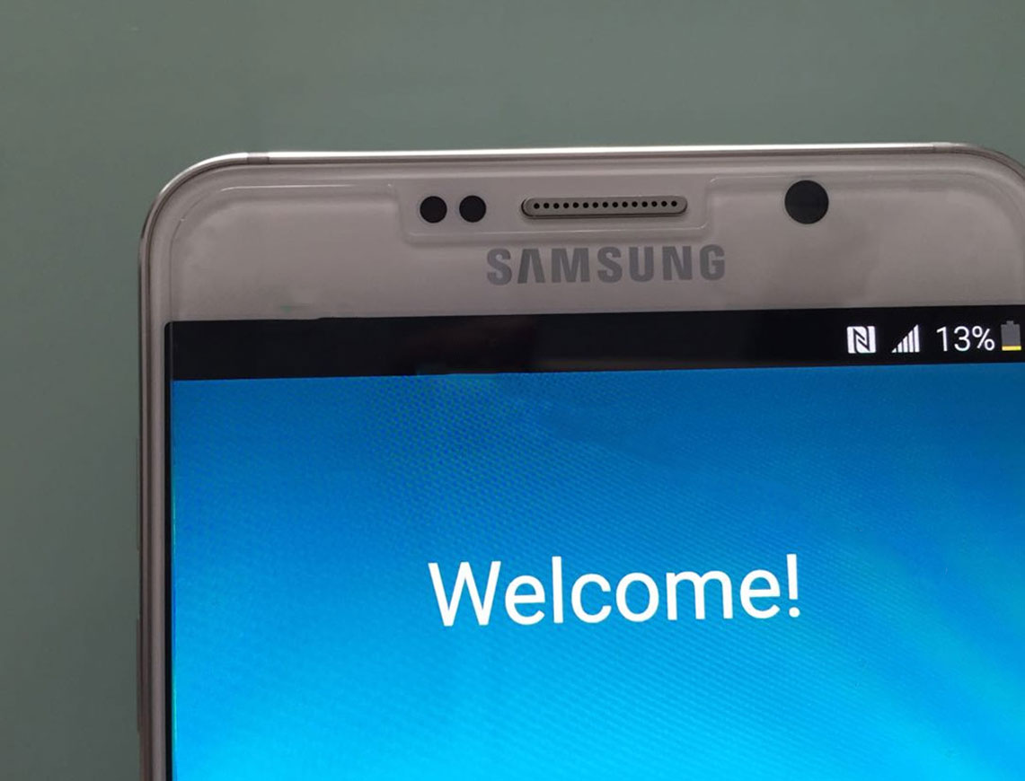 Samsung-Galaxy-Note-5-and-S6-edge (3)
