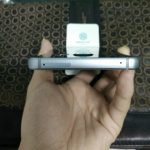 Samsung Galaxy Note 5 leaked images 4 150x150 - More leaked images show off the Galaxy Note 5 from all angles