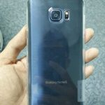 Samsung Galaxy Note 5 leaked images 5 150x150 - More leaked images show off the Galaxy Note 5 from all angles